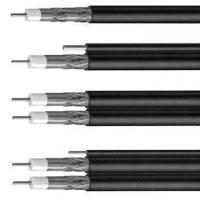 Best Sell 2012 High Quality Factory Price RG11 Coaxial Cable wholesale