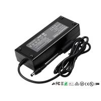 Best UL CE Approved 24V Power Supply Adapter 6A 144W Desktop Type AC DC Power Adaptor wholesale