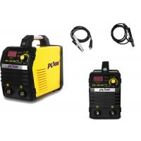 Quality Inverter 200 Amp ARC Welder Single Phase Portable Welding Machine ARC-200DB wholesale