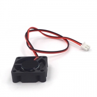 Best 30x30X10mm 0.07A 2.4W DC 24V 3010 Cooling Fan 2pin Interface wholesale