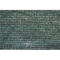 Best Shade Net, Agriculture Green House Tape Shade Net wholesale
