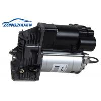 Cheap Replacement MB R Class W251 Air Bag Suspension Compressor 4 Corner OEM A2513202704 for sale