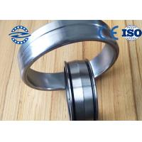 Best Professional Forged Ball Bearing Ring Deep Groove Structure For Spherical Roller Bearing wholesale