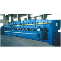 Best Large Pipe Beveling Edge Milling Machine for Heat Exchanger with 0° - 45° Milling Angle wholesale