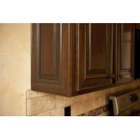 Best bathroom wooden cabinet wholesale