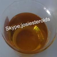 Best Positive Boldenone Undecylenate Injectable Anabolic Steroids Strongest Anabolic Steroid For Muscel wholesale