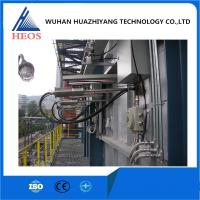 Best Explosion Proof CCTV IR Camera Monitoring System For High Temperature Industrial Sites wholesale