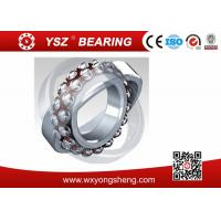 Best Brass Cage Self Aligning Ball Bearings wholesale