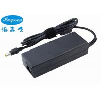 Best 24V 3.5A LCD Monitor Power Adapter wholesale