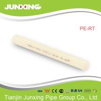 Best 40mm PERT pipe for hot/cold water supply system with CE certificate wholesale