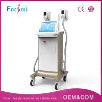 15 inch Cryolipolysis fat freezing treatment buy zeltiq machine cool sculpting weight loss
