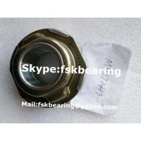 Buy cheap High Precision Automotive Miniature Clutch Thrust Bearing For Mitsubishi L200 from wholesalers