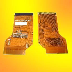 Best Double Sides PCB 5 wholesale