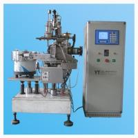 Best CNC 3- AXIS  AUTOMATIC NAIL  BRUSH    DRILLIN&TUFTING MACHINE wholesale