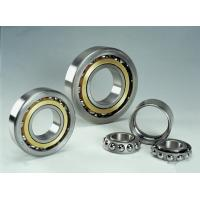 Best FAG ABEC-5 Angular Contact Ball Bearing Compressor Bearings Bore 200mm 633186A wholesale