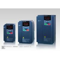 Best 315Kw Vector Control 380V VSD Variable Speed Drive wholesale