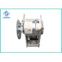 Best Easy To Install And Control Industrial Hydraulic Winch For Marine Lifting wholesale