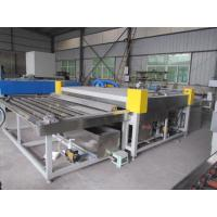Best Automatic Tempering Glass Washer&Dryer wholesale