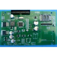 China PCB Assemblies PCBA Factory Customized PCB & PCBA Production on sale