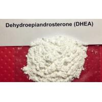 China Top Purity CAS 53-43-0 1-DHEA (1-Androstene-3b-ol,17-one) Raws Prohormone Supplement Powder For Bodybuilding on sale