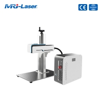 Best Integrated Structure 3D Laser Engraving Machine Fine Sealing Stable Performance wholesale