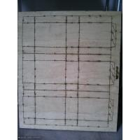Best plywood for laser cutting wholesale