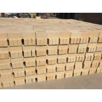 Best Red Refractory Bricks , Fireclay Bricks High Temperature Resistance 230*114*65 /230*114*20 wholesale
