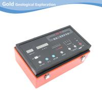 Best Automatic Sampling Well Logger Logging System wholesale
