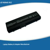 Best Notebook Battery for DELL Studio XPS 1640 M1640 1645 wholesale