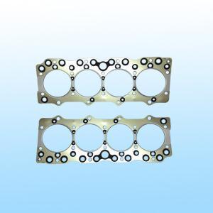China isuzu engine overhaul gasket kit 4bg1,isuzu 4bd1 6bd1 4bg1 6bg1 thrust bearing,isuzu 4bg1 thrust bearing,big end 4bg1 on sale
