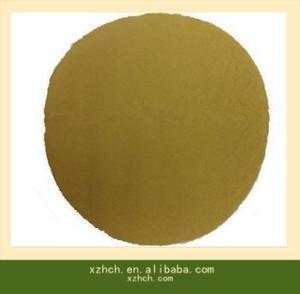 Cheap ammonium lignosulphonate for sale