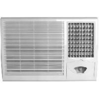 China Air Conditioners,Window Air Conditioner, Window Type Air Conditioner,Inverter Air Conditioner, on sale