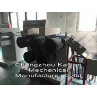 China Monofilament Extrusion Line For Rope And Net,Experienced Manufacturer,Customizable on sale