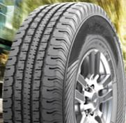 Best P255/65R16 Rubber 4X4 Off Road Tyres , Radial All Season Off Road Suv Tires wholesale