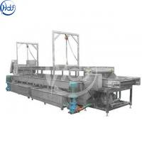 Best High Pressure Spray Vegetable Washing Machine For Lifting Spray Cleaner wholesale