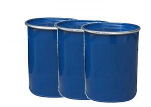 Best 200L Big Barrel MS Polymer Sealant Chemical Resistant Sealant wholesale