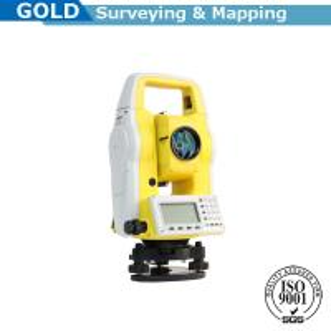Best Construction Land Surveying Total Station Survey Instrument wholesale