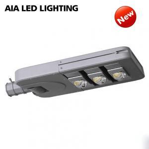 Best 240W outdoor waterproof IP65 exchangeable LED road light&led Road lamp wholesale