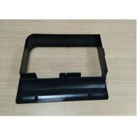 Best High Accuracy Automotive Plastic Injection Molding With Hasco / Synventive Runner wholesale