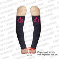 Best Arm sock / arm pad / body protector wholesale