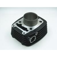 Best PS180 Bajaj Motorcycle Cylinder Block With 66.2mm Effective Height , ISO Certificated wholesale