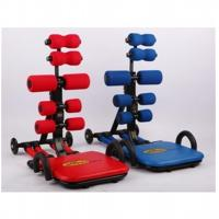 Quality AD Rocket with adjustable back for weight losing HY-8050AD3 wholesale