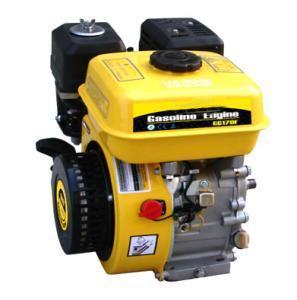 Best Gasoline Engine 15HP wholesale