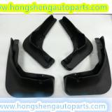 Cheap rubber parts for brake systems for sale