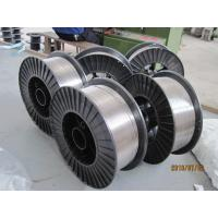 China Flux cored wire 4142 for cladding welding on sale