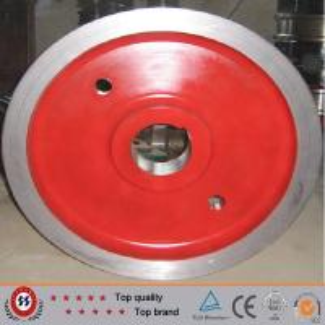 Best Overhead Crane Wheel Manufacturer wholesale