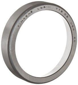 Best Timken HM212011 Wheel Bearing        security of data       wheel bearing parts          online shops wholesale