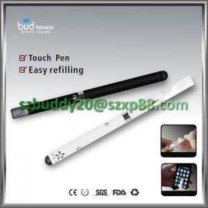 Best bbtank t1 bud touch vaporizer original manufacturer with 100% factory price hottest sales wholesale