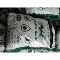 Best CAS  7446-19-7 Zinc 33% Chemical Fertilizer Agricultural Fertilizers wholesale