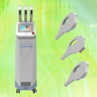 Best Bottom Price!! 3 Handlepieces Multi-function IPL Beauty Machine wholesale